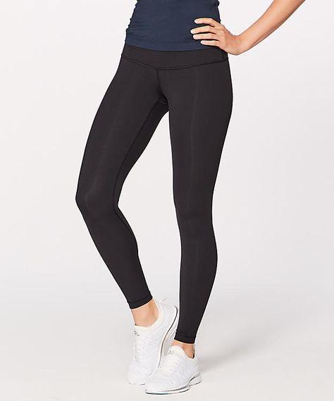фитнес штаны для девушки