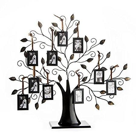 семейное дерево на подарок