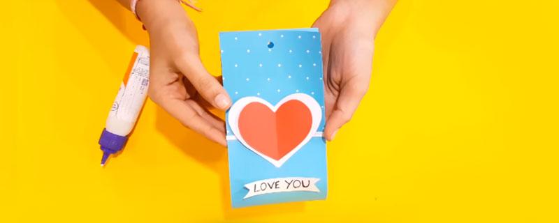 упаковка шоколадки на annlove.ru