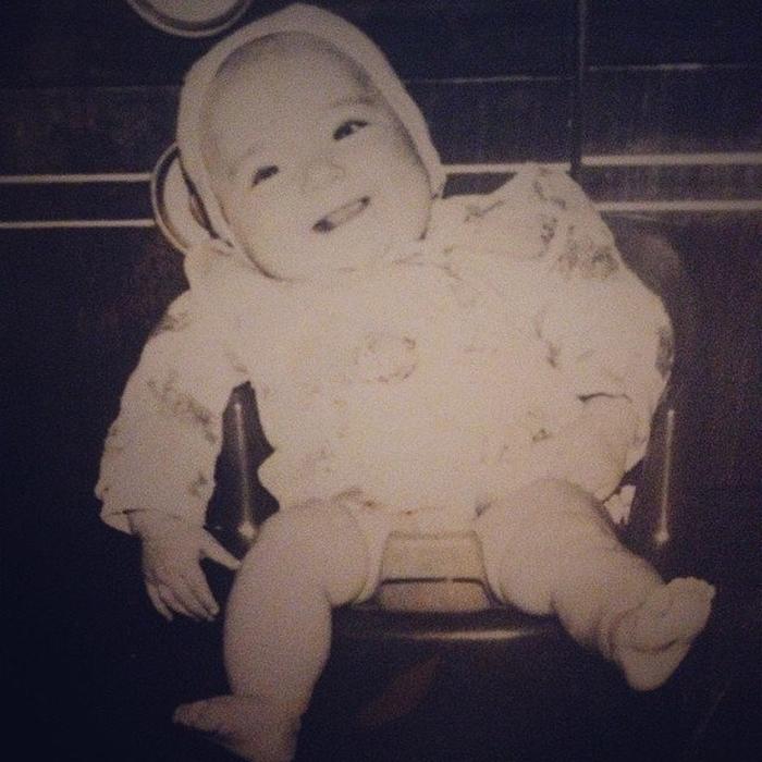 самира гаджиева в детстве