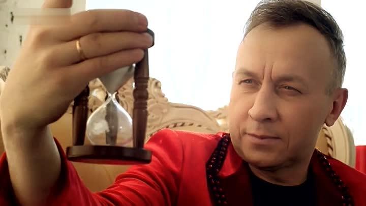 биография Марата Шайбакова
